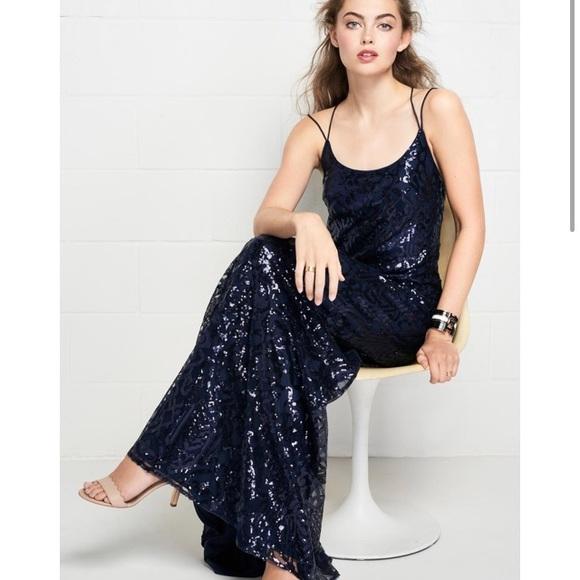ec4efdf0a4f7 Wtoo Dresses | Bridesmaids Dress Style 555 | Poshmark